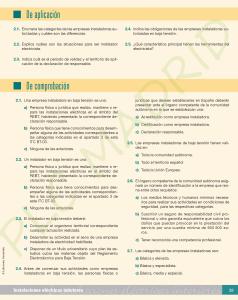 https://www.plcmadrid.es/wp-content/uploads/2017/01/prote_PDF-DEFI_LIBRO_INSTA-ELEC-INTERIORES_7AS_Página_061-238x300.png