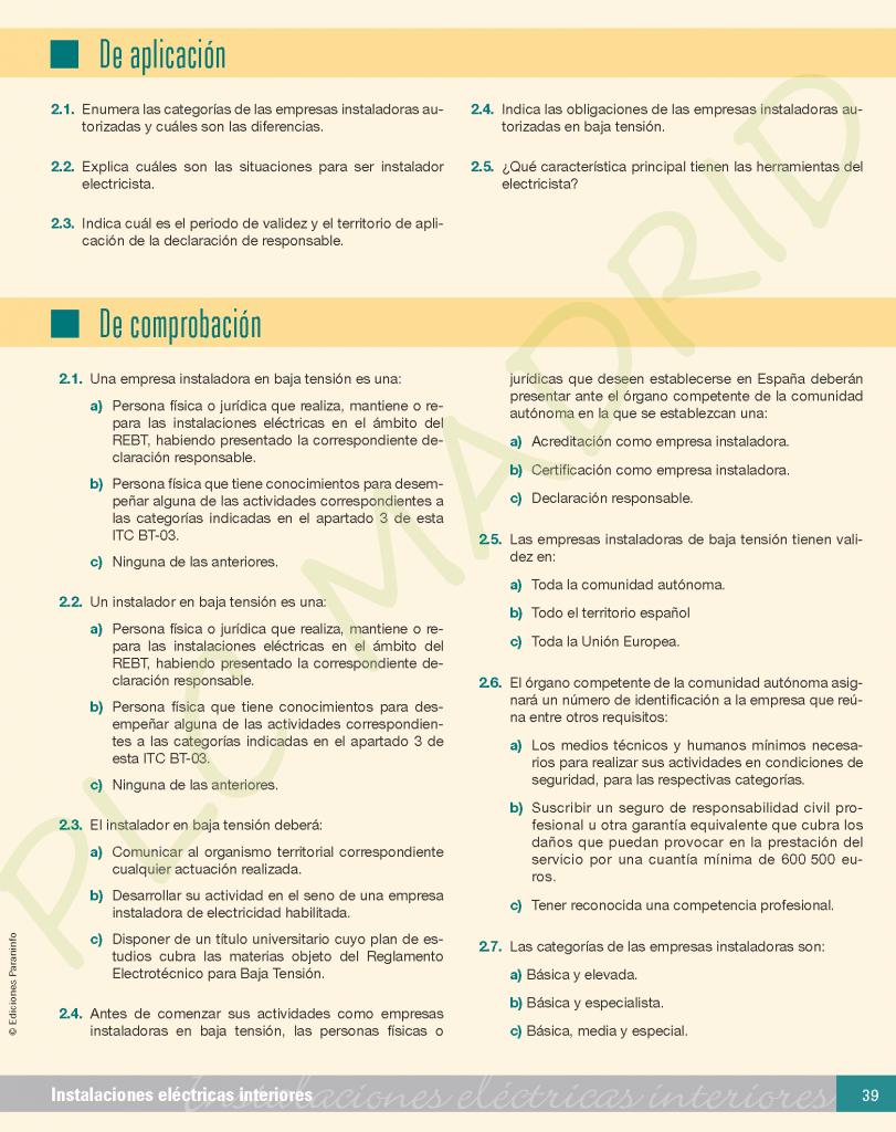 https://www.plcmadrid.es/wp-content/uploads/2017/01/prote_PDF-DEFI_LIBRO_INSTA-ELEC-INTERIORES_7AS_Página_061-811x1024.png