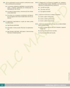 https://www.plcmadrid.es/wp-content/uploads/2017/01/prote_PDF-DEFI_LIBRO_INSTA-ELEC-INTERIORES_7AS_Página_062-238x300.png