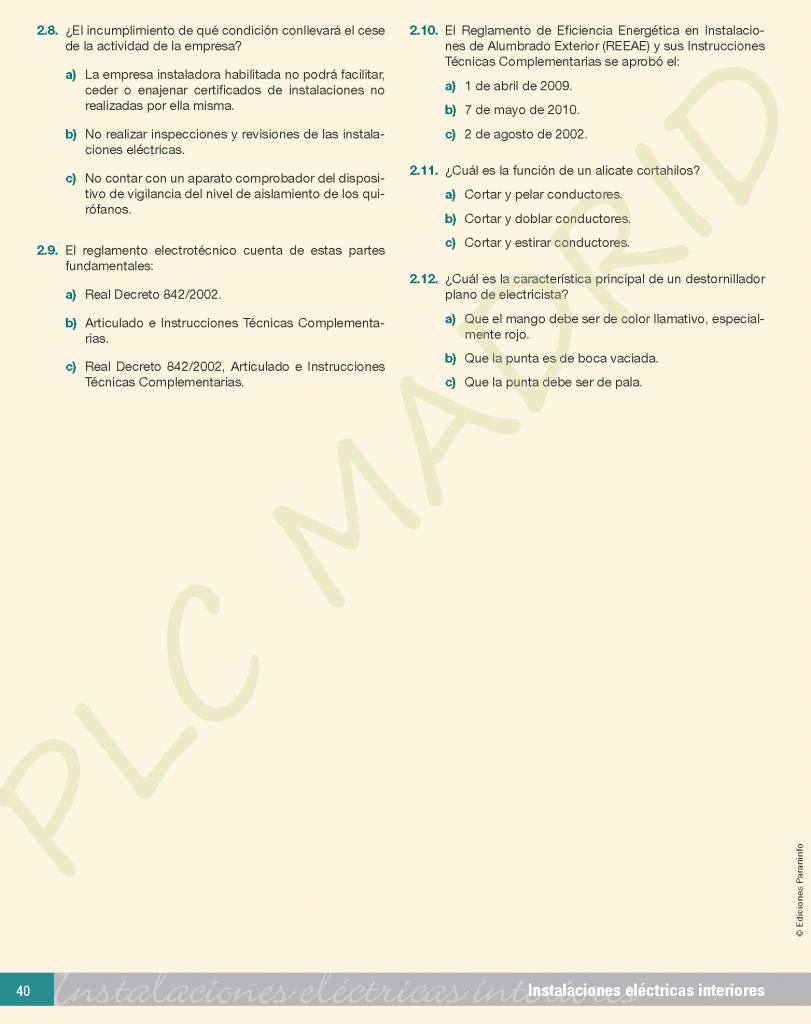 https://www.plcmadrid.es/wp-content/uploads/2017/01/prote_PDF-DEFI_LIBRO_INSTA-ELEC-INTERIORES_7AS_Página_062-811x1024.png
