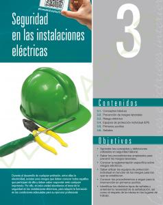 prote PDF DEFI LIBRO INSTA ELEC INTERIORES 7AS Página 063