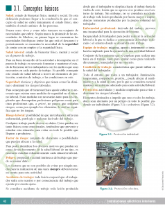https://www.plcmadrid.es/wp-content/uploads/2017/01/prote_PDF-DEFI_LIBRO_INSTA-ELEC-INTERIORES_7AS_Página_064-238x300.png