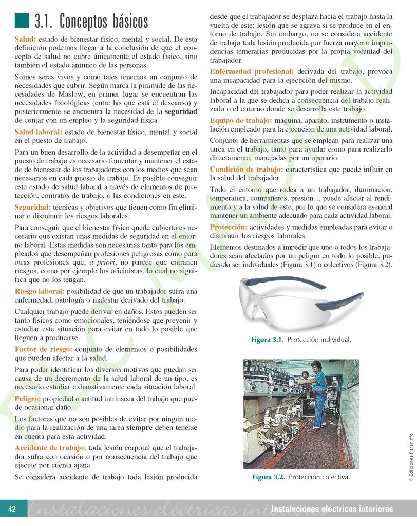 https://www.plcmadrid.es/wp-content/uploads/2017/01/prote_PDF-DEFI_LIBRO_INSTA-ELEC-INTERIORES_7AS_Página_064-812x1024.png