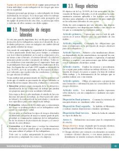 https://www.plcmadrid.es/wp-content/uploads/2017/01/prote_PDF-DEFI_LIBRO_INSTA-ELEC-INTERIORES_7AS_Página_065-238x300.png