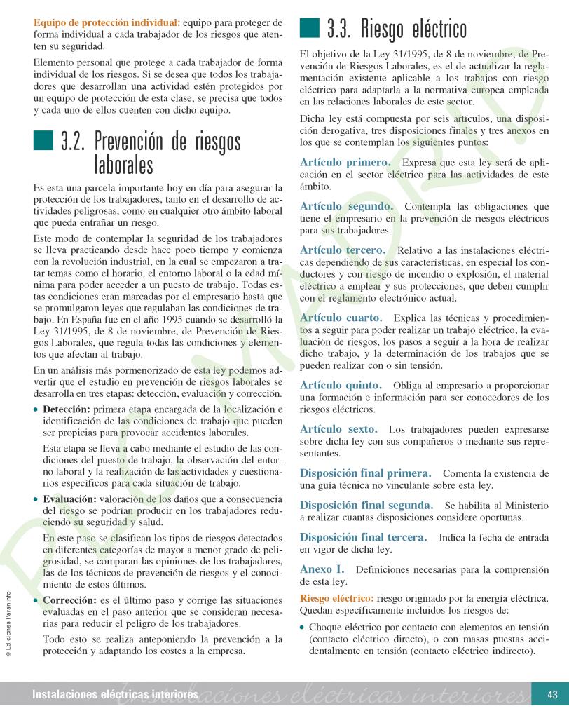 https://www.plcmadrid.es/wp-content/uploads/2017/01/prote_PDF-DEFI_LIBRO_INSTA-ELEC-INTERIORES_7AS_Página_065-812x1024.png