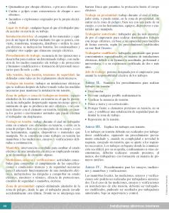 https://www.plcmadrid.es/wp-content/uploads/2017/01/prote_PDF-DEFI_LIBRO_INSTA-ELEC-INTERIORES_7AS_Página_066-238x300.png
