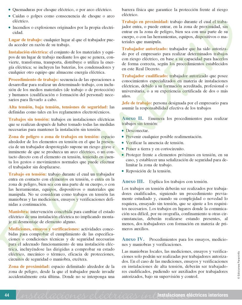 https://www.plcmadrid.es/wp-content/uploads/2017/01/prote_PDF-DEFI_LIBRO_INSTA-ELEC-INTERIORES_7AS_Página_066-812x1024.png