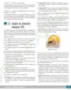https://www.plcmadrid.es/wp-content/uploads/2017/01/prote_PDF-DEFI_LIBRO_INSTA-ELEC-INTERIORES_7AS_Página_067-238x300.png