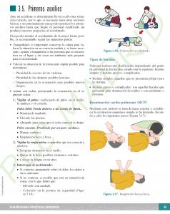https://www.plcmadrid.es/wp-content/uploads/2017/01/prote_PDF-DEFI_LIBRO_INSTA-ELEC-INTERIORES_7AS_Página_071-238x300.png