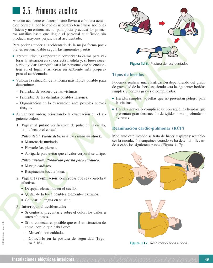 https://www.plcmadrid.es/wp-content/uploads/2017/01/prote_PDF-DEFI_LIBRO_INSTA-ELEC-INTERIORES_7AS_Página_071-812x1024.png