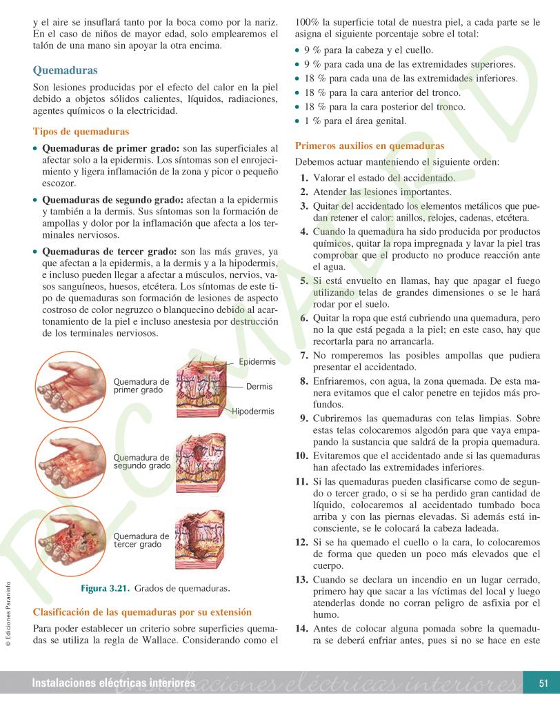 https://www.plcmadrid.es/wp-content/uploads/2017/01/prote_PDF-DEFI_LIBRO_INSTA-ELEC-INTERIORES_7AS_Página_073-812x1024.png