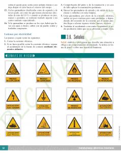 https://www.plcmadrid.es/wp-content/uploads/2017/01/prote_PDF-DEFI_LIBRO_INSTA-ELEC-INTERIORES_7AS_Página_074-238x300.png
