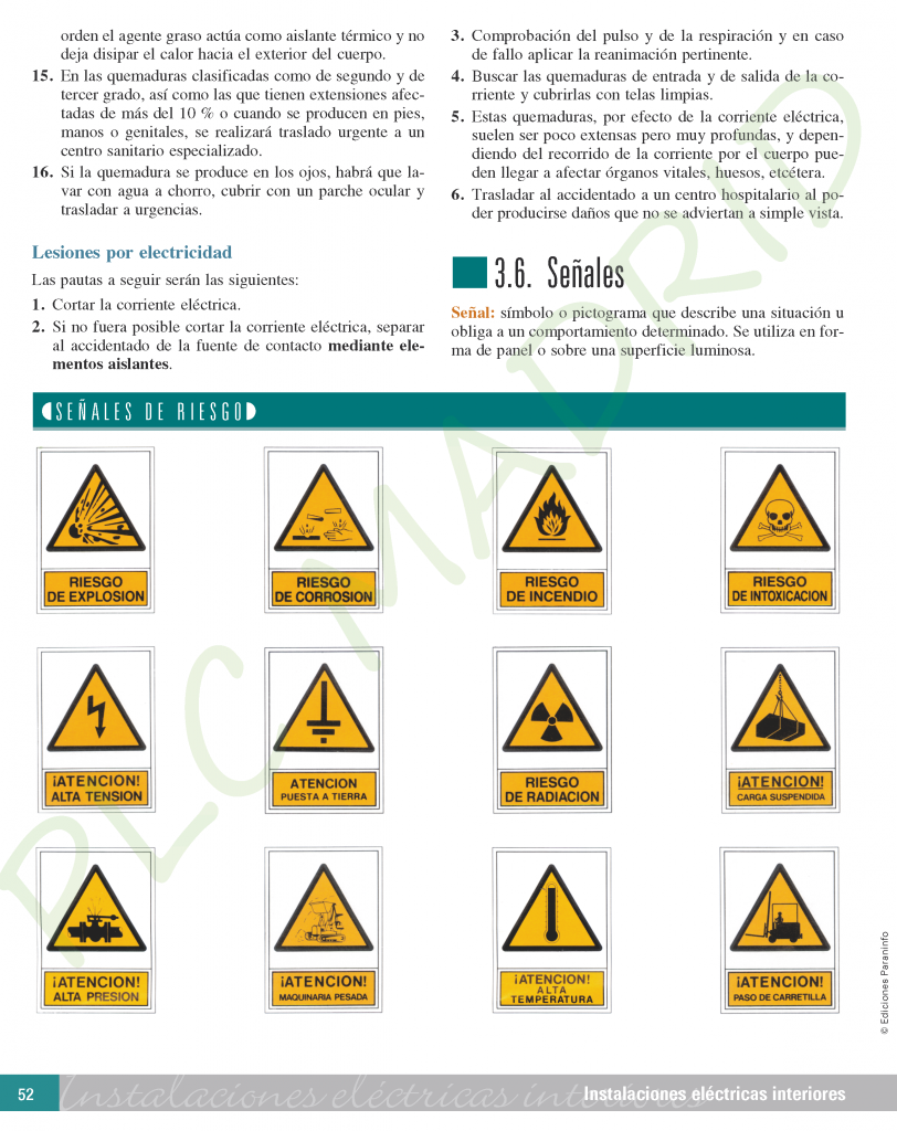 https://www.plcmadrid.es/wp-content/uploads/2017/01/prote_PDF-DEFI_LIBRO_INSTA-ELEC-INTERIORES_7AS_Página_074-812x1024.png