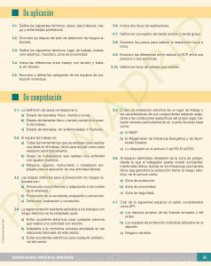 https://www.plcmadrid.es/wp-content/uploads/2017/01/prote_PDF-DEFI_LIBRO_INSTA-ELEC-INTERIORES_7AS_Página_087-238x300.png