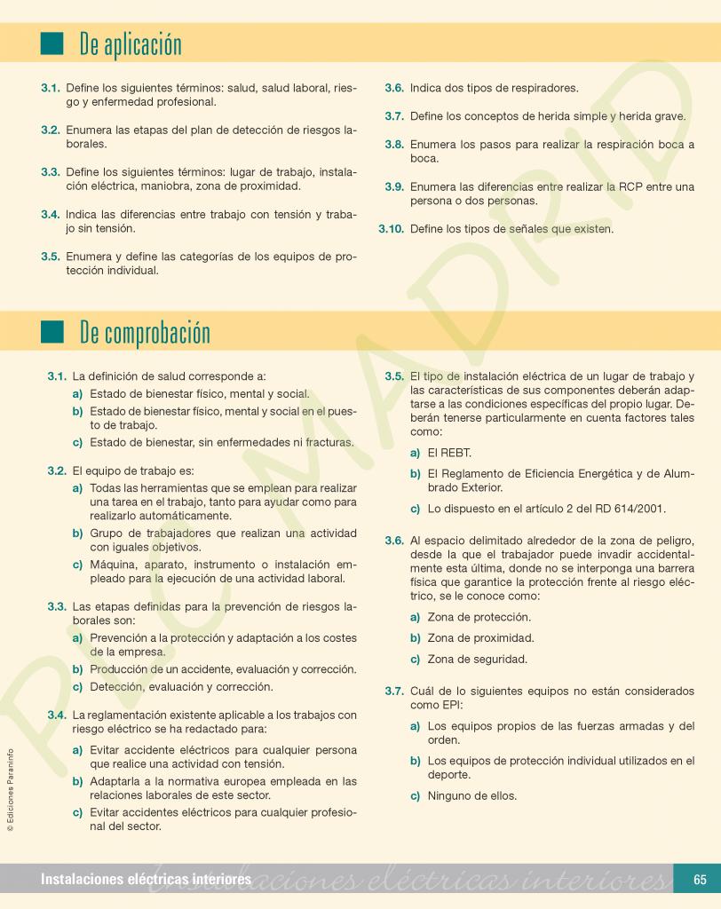 https://www.plcmadrid.es/wp-content/uploads/2017/01/prote_PDF-DEFI_LIBRO_INSTA-ELEC-INTERIORES_7AS_Página_087-812x1024.png