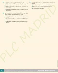 https://www.plcmadrid.es/wp-content/uploads/2017/01/prote_PDF-DEFI_LIBRO_INSTA-ELEC-INTERIORES_7AS_Página_088-238x300.png