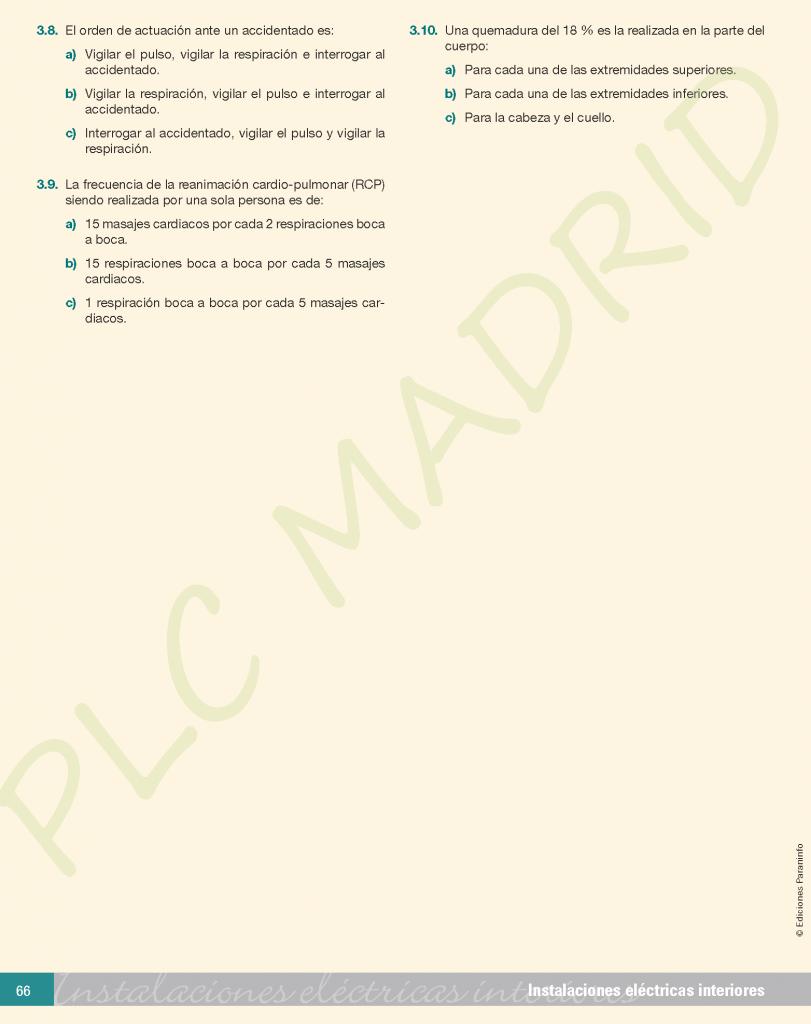 https://www.plcmadrid.es/wp-content/uploads/2017/01/prote_PDF-DEFI_LIBRO_INSTA-ELEC-INTERIORES_7AS_Página_088-811x1024.png