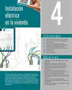 prote PDF DEFI LIBRO INSTA ELEC INTERIORES 7AS Página 089