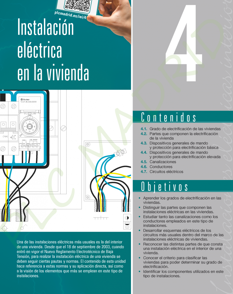 https://www.plcmadrid.es/wp-content/uploads/2017/01/prote_PDF-DEFI_LIBRO_INSTA-ELEC-INTERIORES_7AS_Página_089-812x1024.png