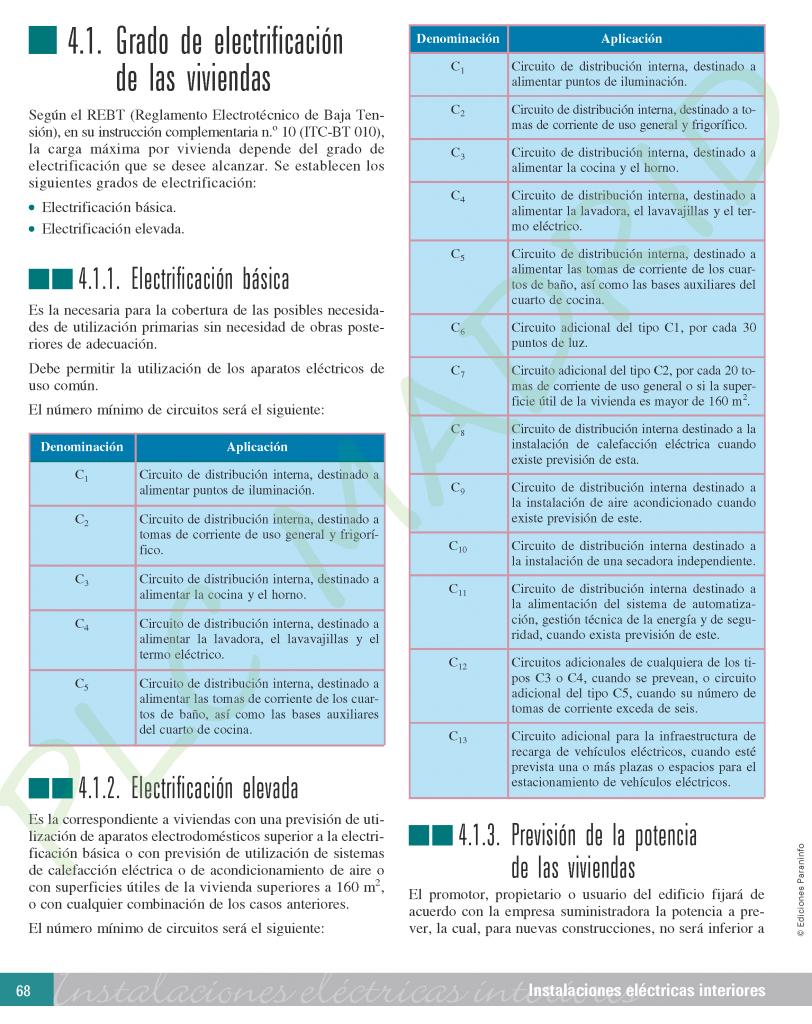 https://www.plcmadrid.es/wp-content/uploads/2017/01/prote_PDF-DEFI_LIBRO_INSTA-ELEC-INTERIORES_7AS_Página_090-812x1024.png
