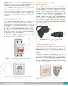 https://www.plcmadrid.es/wp-content/uploads/2017/01/prote_PDF-DEFI_LIBRO_INSTA-ELEC-INTERIORES_7AS_Página_091-238x300.png