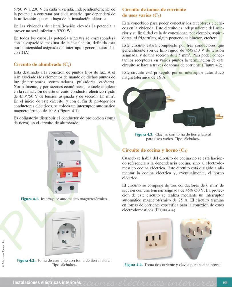 https://www.plcmadrid.es/wp-content/uploads/2017/01/prote_PDF-DEFI_LIBRO_INSTA-ELEC-INTERIORES_7AS_Página_091-812x1024.png