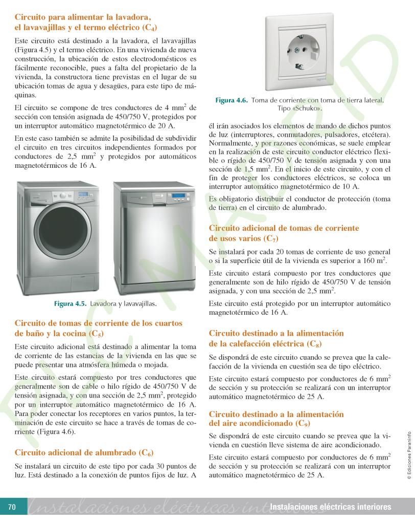 https://www.plcmadrid.es/wp-content/uploads/2017/01/prote_PDF-DEFI_LIBRO_INSTA-ELEC-INTERIORES_7AS_Página_092-812x1024.png
