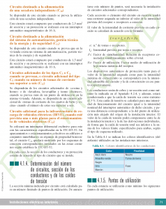 https://www.plcmadrid.es/wp-content/uploads/2017/01/prote_PDF-DEFI_LIBRO_INSTA-ELEC-INTERIORES_7AS_Página_093-238x300.png
