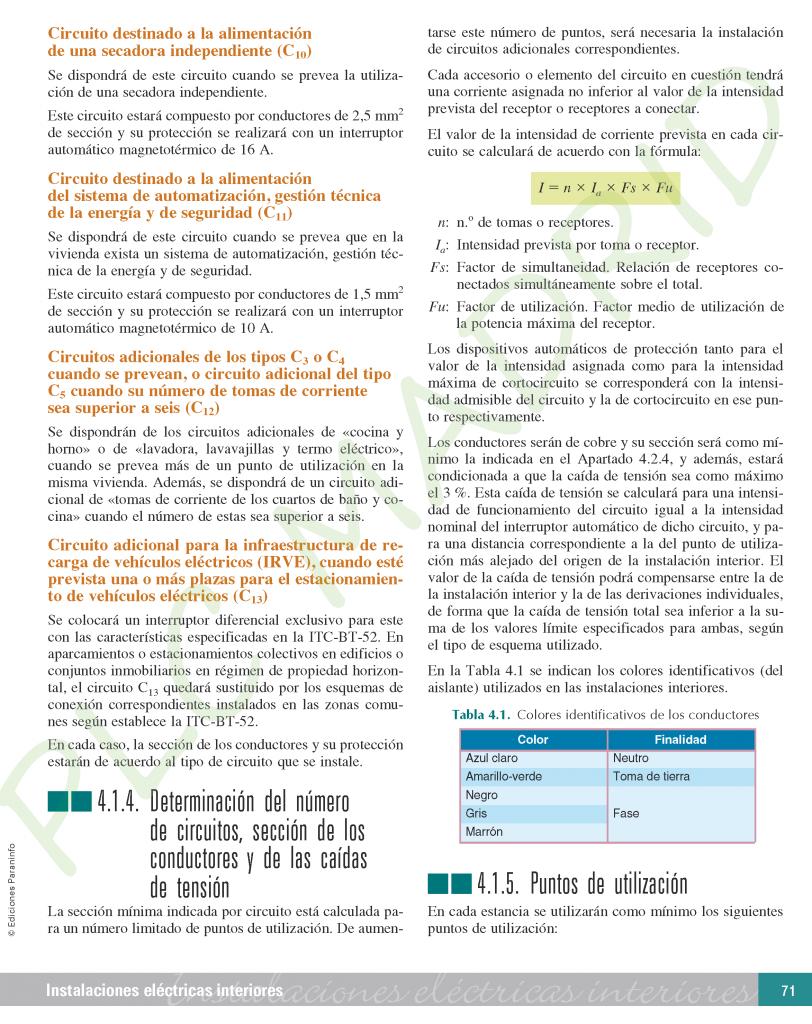 https://www.plcmadrid.es/wp-content/uploads/2017/01/prote_PDF-DEFI_LIBRO_INSTA-ELEC-INTERIORES_7AS_Página_093-812x1024.png