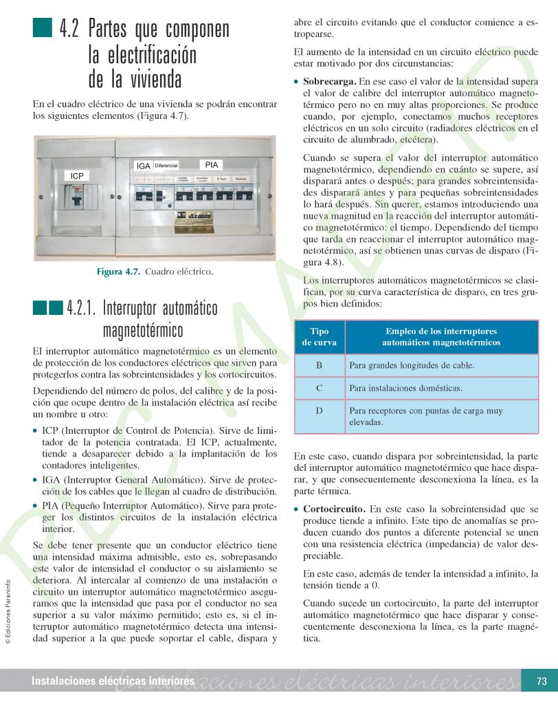 https://www.plcmadrid.es/wp-content/uploads/2017/01/prote_PDF-DEFI_LIBRO_INSTA-ELEC-INTERIORES_7AS_Página_095-812x1024.png