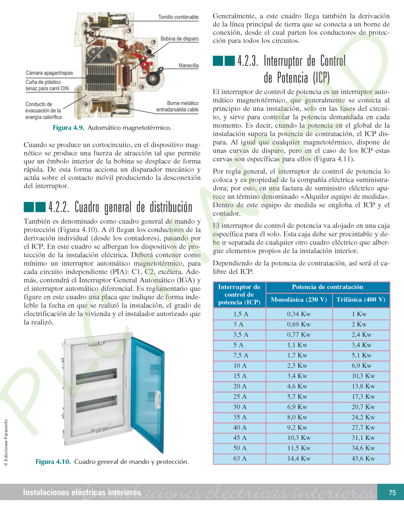 https://www.plcmadrid.es/wp-content/uploads/2017/01/prote_PDF-DEFI_LIBRO_INSTA-ELEC-INTERIORES_7AS_Página_097-812x1024.png