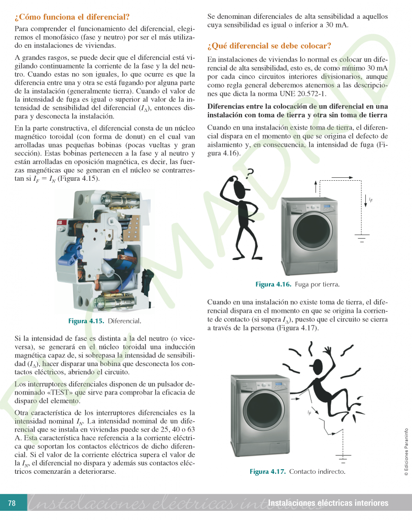 https://www.plcmadrid.es/wp-content/uploads/2017/01/prote_PDF-DEFI_LIBRO_INSTA-ELEC-INTERIORES_7AS_Página_100-812x1024.png