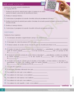 https://www.plcmadrid.es/wp-content/uploads/2017/01/prote_PDF-DEFI_LIBRO_INSTA-ELEC-INTERIORES_7AS_Página_106-238x300.png