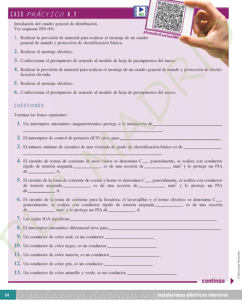https://www.plcmadrid.es/wp-content/uploads/2017/01/prote_PDF-DEFI_LIBRO_INSTA-ELEC-INTERIORES_7AS_Página_106-812x1024.png