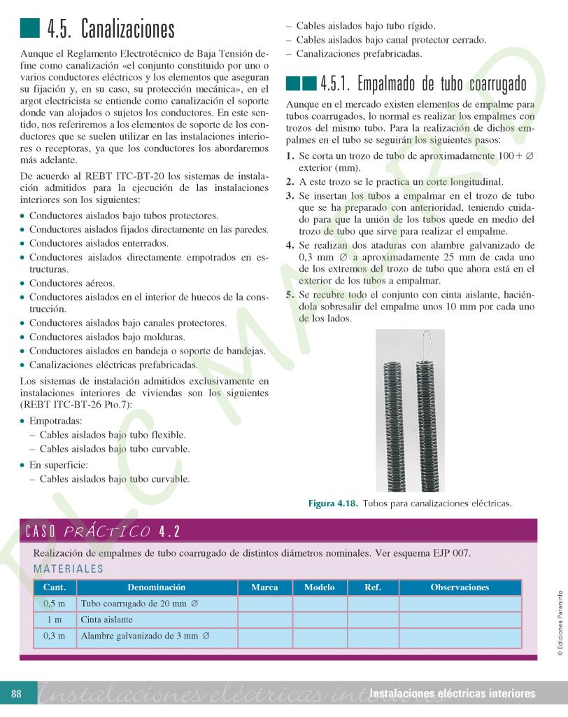 https://www.plcmadrid.es/wp-content/uploads/2017/01/prote_PDF-DEFI_LIBRO_INSTA-ELEC-INTERIORES_7AS_Página_110-812x1024.png