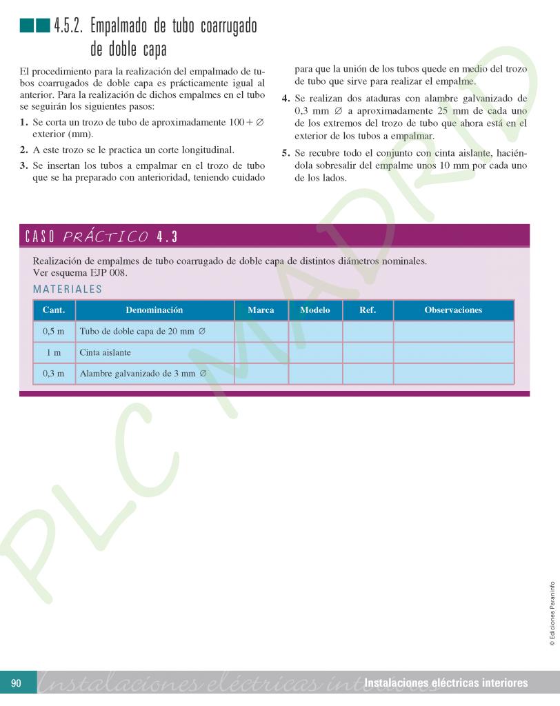 https://www.plcmadrid.es/wp-content/uploads/2017/01/prote_PDF-DEFI_LIBRO_INSTA-ELEC-INTERIORES_7AS_Página_112-812x1024.png