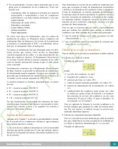 https://www.plcmadrid.es/wp-content/uploads/2017/01/prote_PDF-DEFI_LIBRO_INSTA-ELEC-INTERIORES_7AS_Página_115-238x300.png