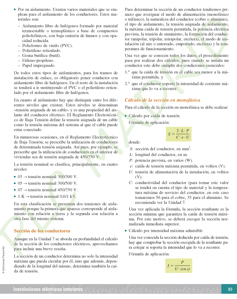 https://www.plcmadrid.es/wp-content/uploads/2017/01/prote_PDF-DEFI_LIBRO_INSTA-ELEC-INTERIORES_7AS_Página_115-812x1024.png