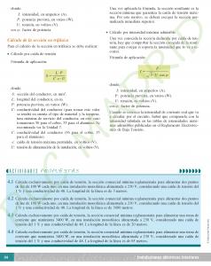 https://www.plcmadrid.es/wp-content/uploads/2017/01/prote_PDF-DEFI_LIBRO_INSTA-ELEC-INTERIORES_7AS_Página_116-238x300.png