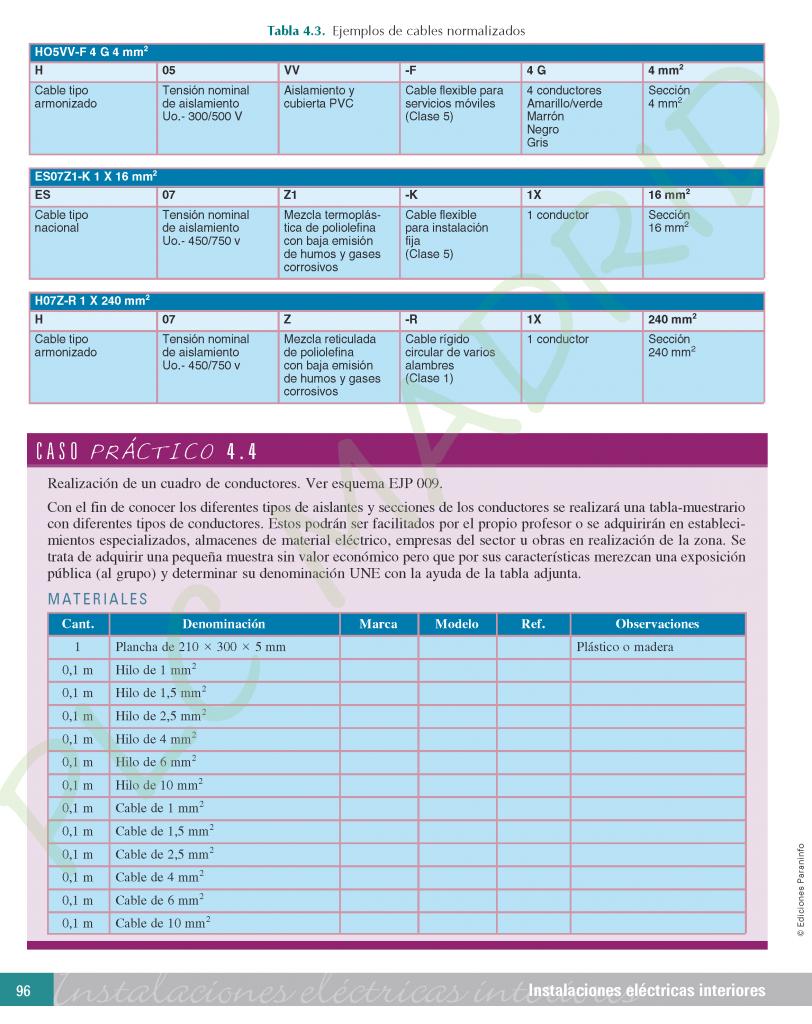 https://www.plcmadrid.es/wp-content/uploads/2017/01/prote_PDF-DEFI_LIBRO_INSTA-ELEC-INTERIORES_7AS_Página_118-812x1024.png