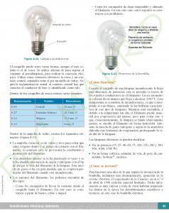 https://www.plcmadrid.es/wp-content/uploads/2017/01/prote_PDF-DEFI_LIBRO_INSTA-ELEC-INTERIORES_7AS_Página_121-238x300.png