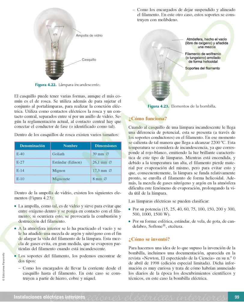 https://www.plcmadrid.es/wp-content/uploads/2017/01/prote_PDF-DEFI_LIBRO_INSTA-ELEC-INTERIORES_7AS_Página_121-812x1024.png