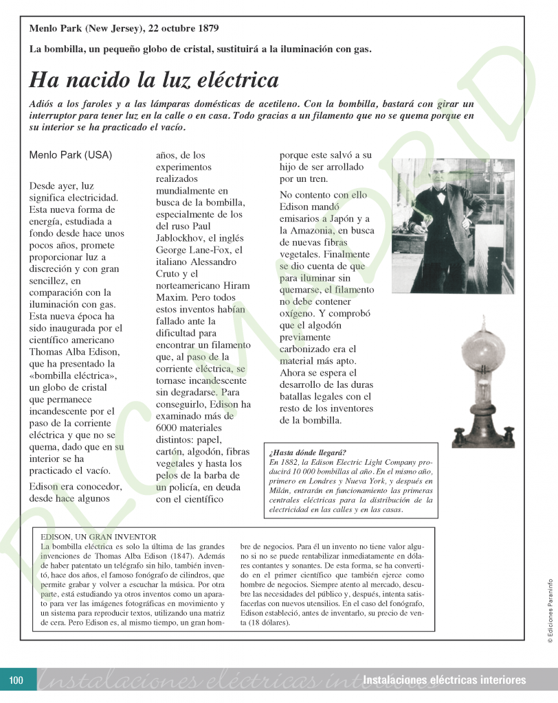 https://www.plcmadrid.es/wp-content/uploads/2017/01/prote_PDF-DEFI_LIBRO_INSTA-ELEC-INTERIORES_7AS_Página_122-812x1024.png