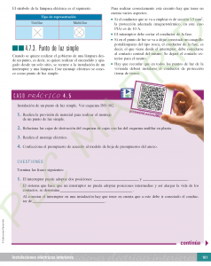 https://www.plcmadrid.es/wp-content/uploads/2017/01/prote_PDF-DEFI_LIBRO_INSTA-ELEC-INTERIORES_7AS_Página_123-238x300.png
