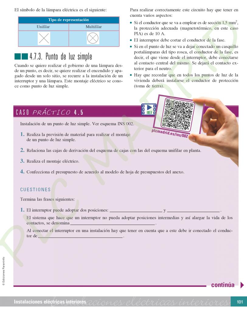 https://www.plcmadrid.es/wp-content/uploads/2017/01/prote_PDF-DEFI_LIBRO_INSTA-ELEC-INTERIORES_7AS_Página_123-812x1024.png