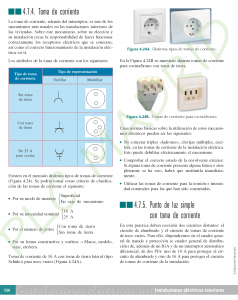https://www.plcmadrid.es/wp-content/uploads/2017/01/prote_PDF-DEFI_LIBRO_INSTA-ELEC-INTERIORES_7AS_Página_126-238x300.png