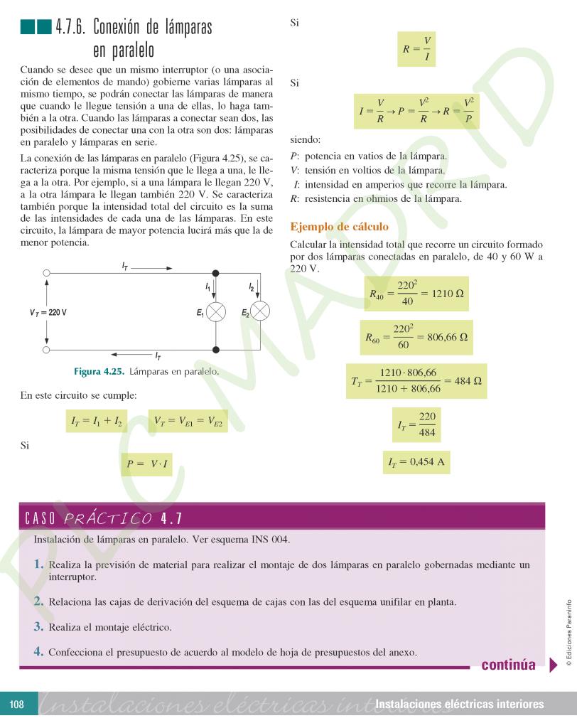 https://www.plcmadrid.es/wp-content/uploads/2017/01/prote_PDF-DEFI_LIBRO_INSTA-ELEC-INTERIORES_7AS_Página_130-812x1024.png