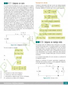 https://www.plcmadrid.es/wp-content/uploads/2017/01/prote_PDF-DEFI_LIBRO_INSTA-ELEC-INTERIORES_7AS_Página_133-238x300.png