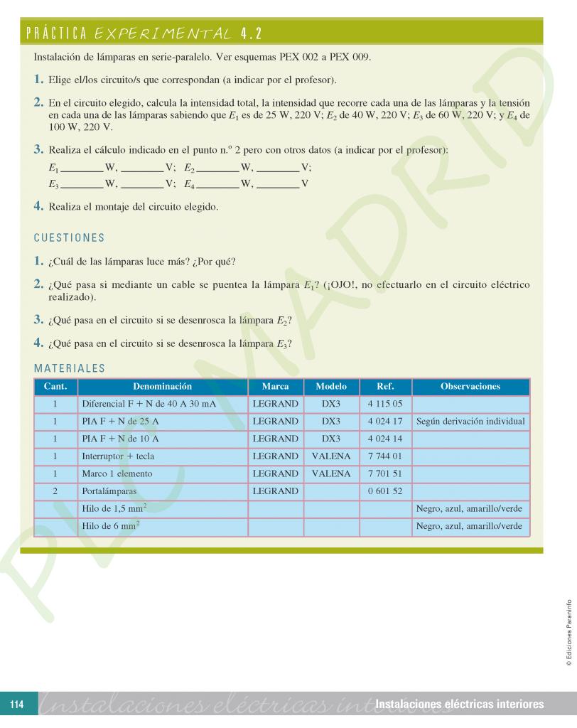 https://www.plcmadrid.es/wp-content/uploads/2017/01/prote_PDF-DEFI_LIBRO_INSTA-ELEC-INTERIORES_7AS_Página_136-812x1024.png