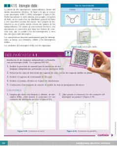 https://www.plcmadrid.es/wp-content/uploads/2017/01/prote_PDF-DEFI_LIBRO_INSTA-ELEC-INTERIORES_7AS_Página_146-238x300.png